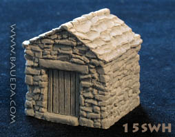 15mm stone warehouse